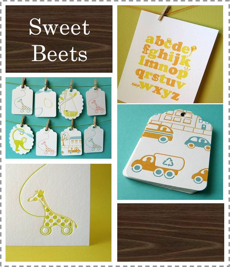 Sweetbeets2