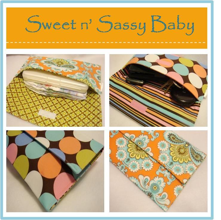 Sweet nsassy baby 2