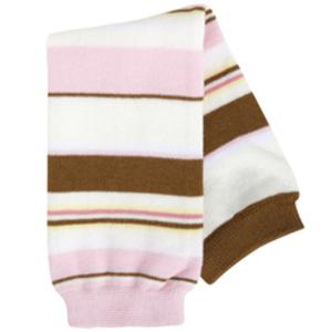 Baby_legs_pink