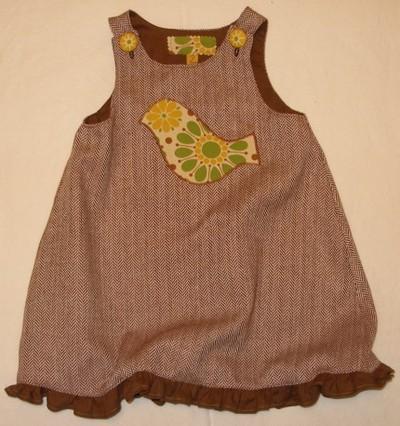 Bird_dress