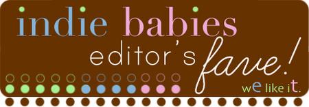 Editorsfave2