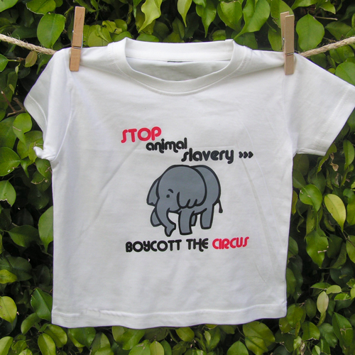 Stop_animal_slavery_lrg